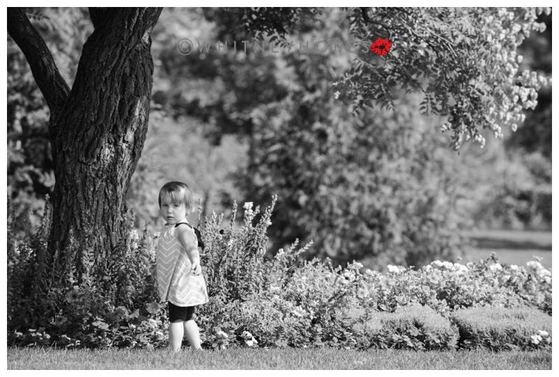 2014-09-30_0018.jpg